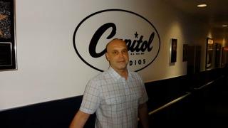 Capitol Studio1